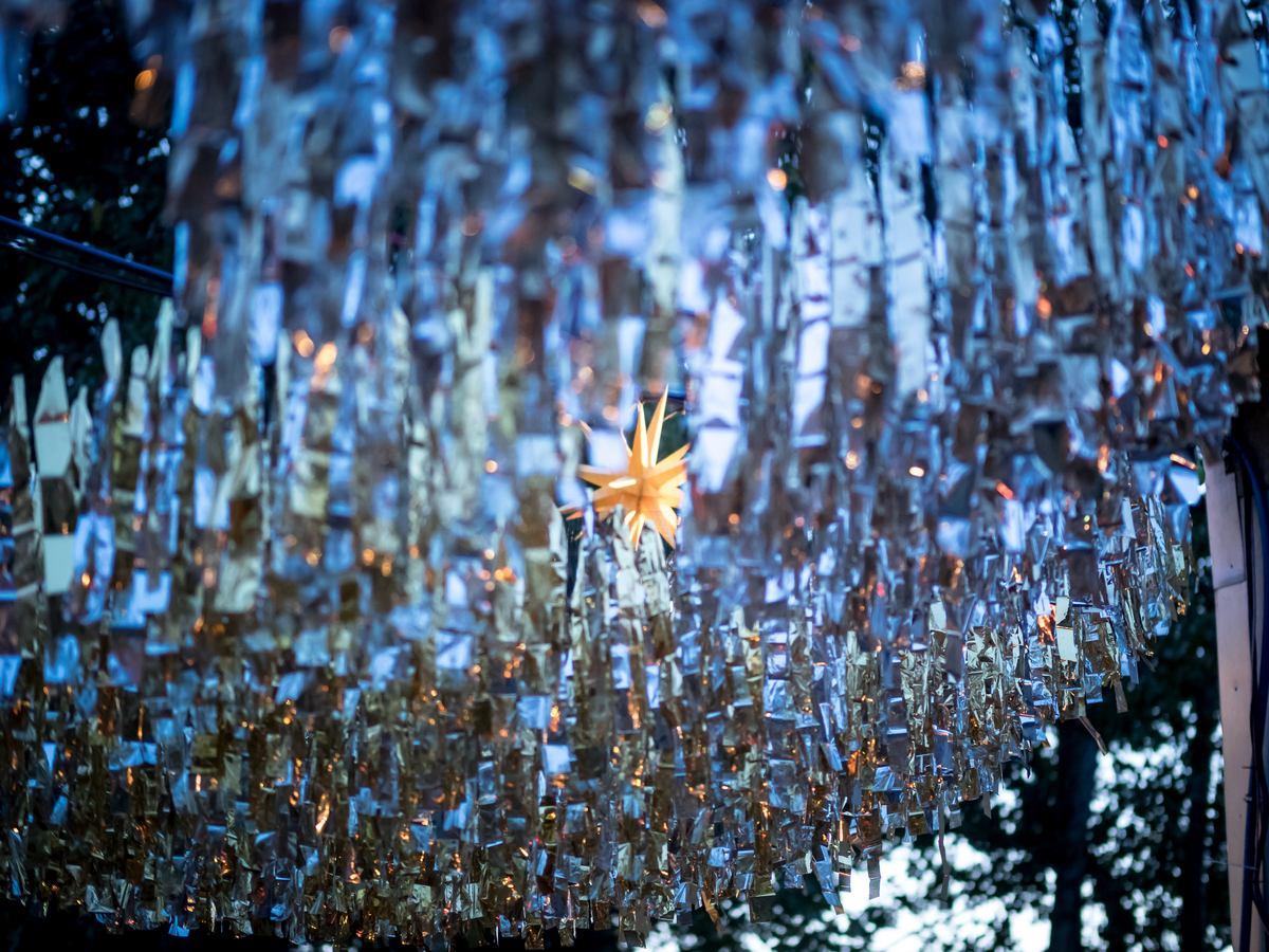 Ananda-Spirit-2016-Freitag-HD-087