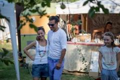 Ananda-Spirit-2016-Freitag-HD-030
