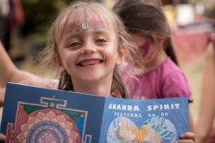 Ananda-Spirit-Best-of-2019-001