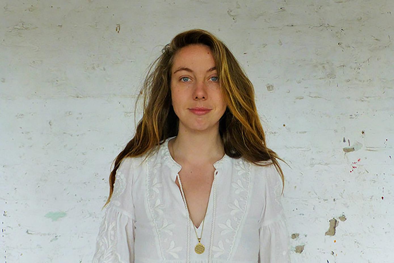 Katharina von Liebelei