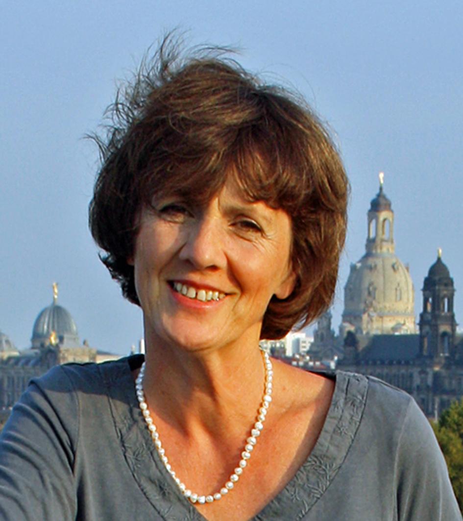 Patricia_Gulde_Referentin