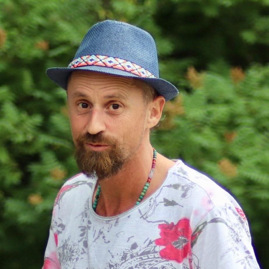 Ron Kleiner